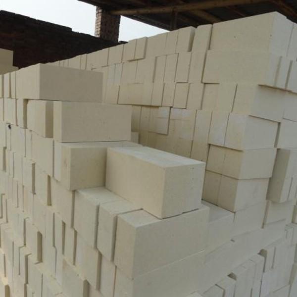 轻质硅砖.jpg